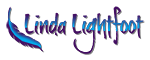 Linda Lightfoot